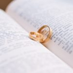 Jewish Lifestyle #3 – The Great Reason Why Jews Get Married