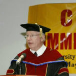 What is Cohen University? & Who is Dr. Gery Cohen?