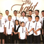 Thevit #3 – The Thevit Christian School