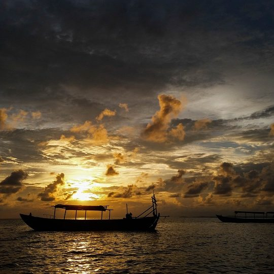 cambodia-603515_960_720