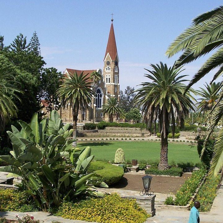 namibia-80754_960_720